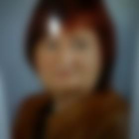 Kerstin L., Single aus Broderstorf (Bad Doberan), Deutschland, weiblich