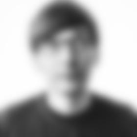 Andreas C., Single aus Berlin (Friedrichshain), Deutschland, männlich