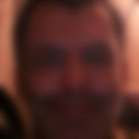Mike M., Single aus Norderstedt (Garstedt), Deutschland, männlich