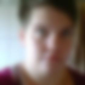 marianne m., Single aus Hohensee (Ostvorpommern), Deutschland, weiblich