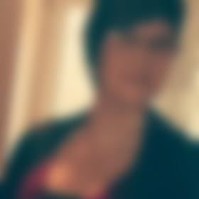 Christin F., Single aus Parchim, Deutschland, weiblich