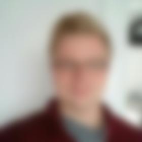 Peter L., Single aus Neuss (Innenstadt), Deutschland, männlich