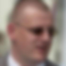 Dietmar K., Single aus Sundhagen, Deutschland, männlich