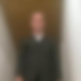 Thorsten H., Single aus Nierstein (Mainz-Bingen), Deutschland, männlich