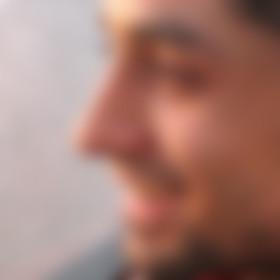 Philip E., Single aus München (München), Deutschland, männlich