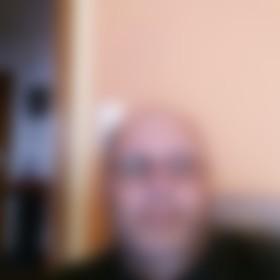 Harald M., Single aus Bedburg-Hau (Kleve), Deutschland, männlich