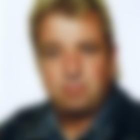 Volker R., Single aus Mistorf, Deutschland, männlich