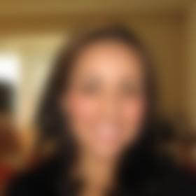 Linda C., Single from Chicago, United States, female