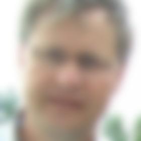Werner S., Single aus Rüsselsheim, Deutschland, männlich