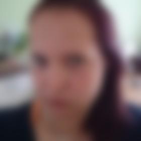 Stefanie W., Single aus Bad Doberan (Bad Doberan), Deutschland, weiblich