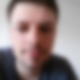 Michael K., Single aus Dresden (Dresden), Deutschland, männlich