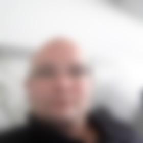 Mike M., Single aus Rostock (Groß Klein), Deutschland, männlich
