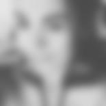 Nadeschda H. - Single, der Fotografie liebt