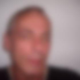 Jürgen S., Single aus Mühlacker (Enzkreis), Deutschland, männlich