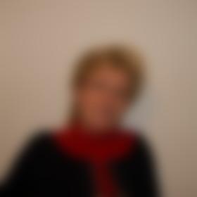 Elke M., Single aus Rostock (Hansestadt Rostock), Deutschland, weiblich