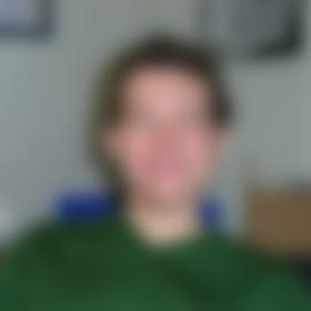 Klaus A., Single aus Schwalmstadt, Deutschland, männlich