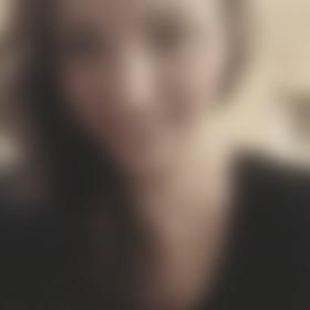 Sara Z., Single aus Scuol, Schweiz, weiblich