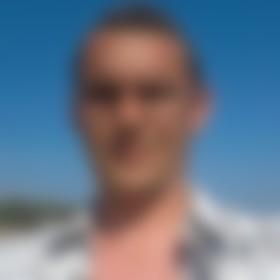 Andreas G., Single aus Dortmund (Dortmund), Deutschland, männlich