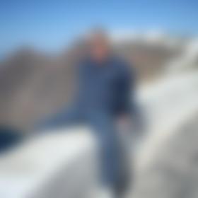 ludwig n., Single aus Neuhaus, Schweiz, männlich