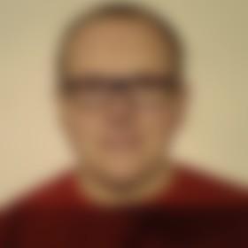 Marco W., Single aus Ringleben, Deutschland, männlich