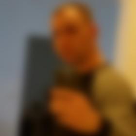 Ronny K., Single aus Berlin (Lichtenberg), Deutschland, männlich