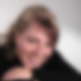 Anja K., Single aus Schmarl (Hansestadt Rostock), Deutschland, weiblich