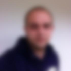 Stefan O., Single aus Schwerin (Schwerin), Deutschland, männlich