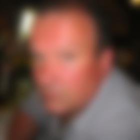 peter h., Single aus Itzehoe, Deutschland, männlich