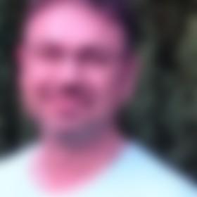 Dirk W., Single aus Admannshagen-Bargeshagen (Bad Doberan), Deutschland, männlich