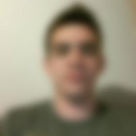 Tom M., Single aus Duisburg (Rheinhausen-Mitte), Deutschland, männlich