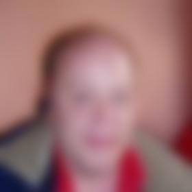 fred K., Single aus Altona (Hansestadt Hamburg), Deutschland, männlich
