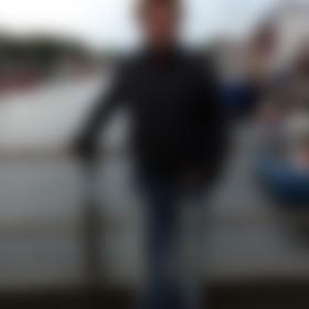 Marcel L., Single aus Rostock (Stadtmitte), Deutschland, männlich