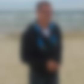 Thomas W., Single aus Stralsund (Tribseer), Deutschland, männlich