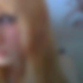 Antje P., Single aus Altenburg, Thüringen (Altenburger Land), Deutschland, weiblich