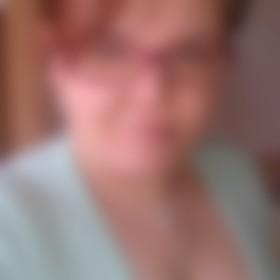 Nadine H., Single aus Schwerin (Schwerin), Deutschland, weiblich